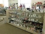 E Hayes Giftware Department