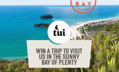 Win with Tui