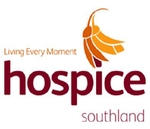 Hospice Southland